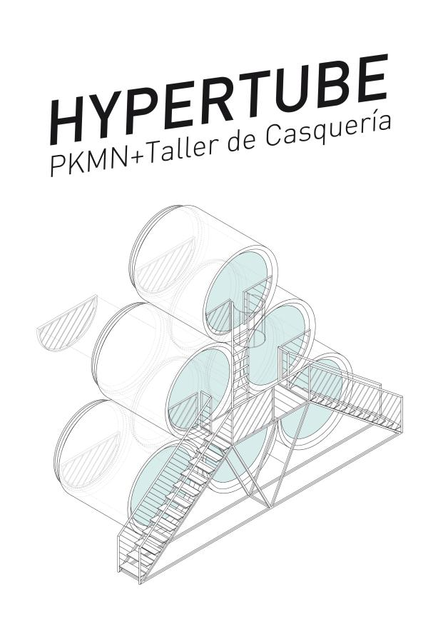 Hypertube-Tetuan-Madrid-PKMN-architectures-Taller-de-Casqueria (11)