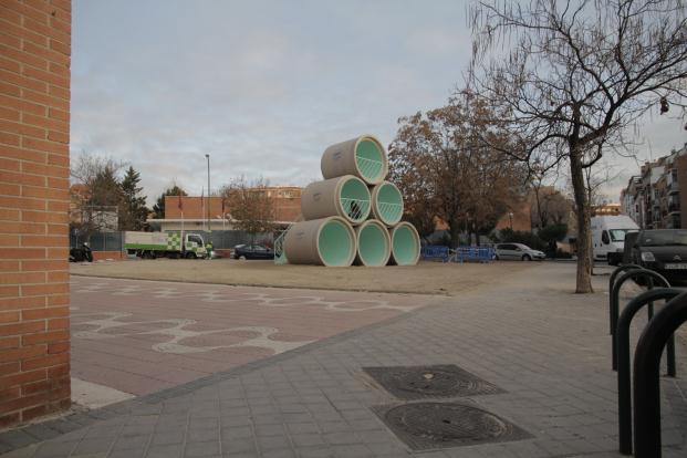 Hypertube-Tetuan-Madrid-PKMN-architectures-Taller-de-Casqueria (2)