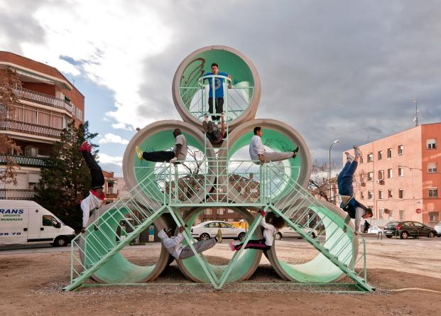 Hypertube-Tetuan-Madrid-PKMN-architectures-Taller-de-Casqueria (4)