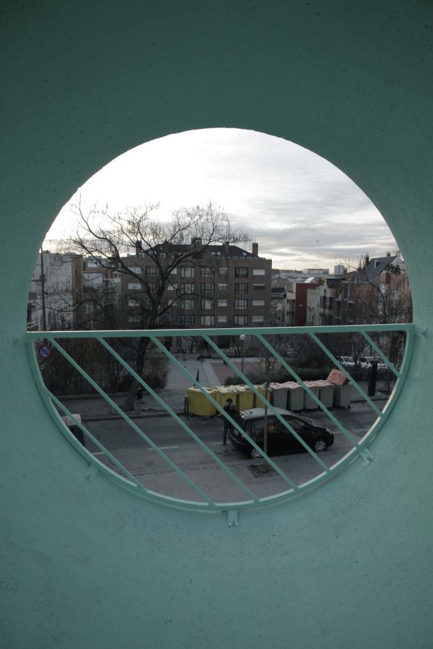 Hypertube-Tetuan-Madrid-PKMN-architectures-Taller-de-Casqueria (8)