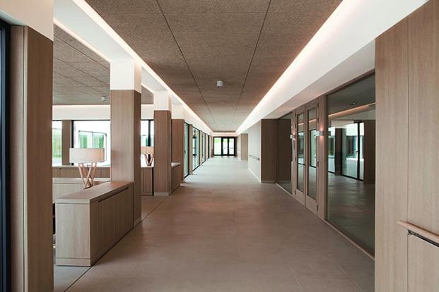 Institucion-Benefico-Social-Padre-Rubinos-A-Coruna-Fundacion-Amancio-Ortega Gaona-Elsa-Urquijo-Arquitectos (13)