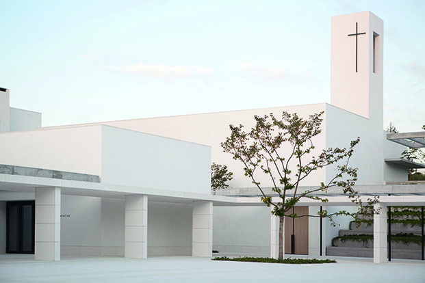 Institucion-Benefico-Social-Padre-Rubinos-A-Coruna-Fundacion-Amancio-Ortega Gaona-Elsa-Urquijo-Arquitectos (6)