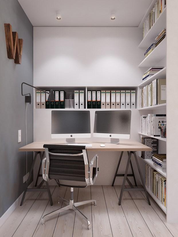 Interior Di de INT2architecture 10 (Copiar)