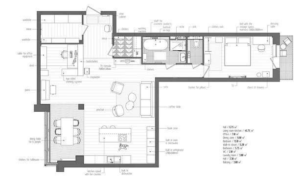 Interior Di de INT2architecture 21 (Copiar)