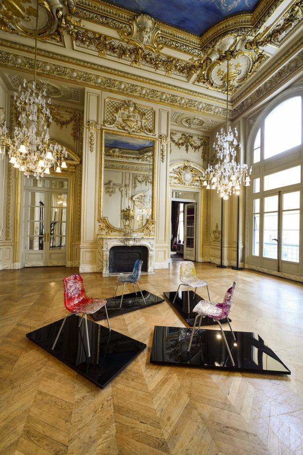 Musée-d-Orsay-Edra-Nel-Blu-Dipinta-di-Blu-Jacopo-Foggini (5)