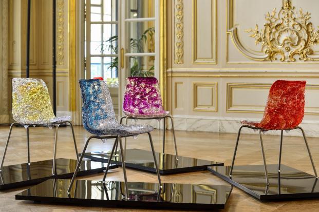 Musée-d-Orsay-Edra-Nel-Blu-Dipinta-di-Blu-Jacopo-Foggini (7)