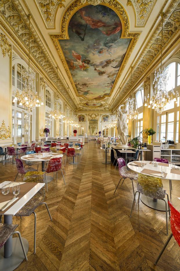 Musée-d-Orsay-Edra-Nel-Blu-Dipinta-di-Blu-Jacopo-Foggini (8)
