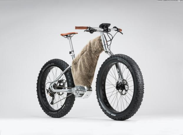 PHILIPPE-STARCK-S+ARCKBIKE-with-Moustache-M.A.S.S.-collection-Mud-Asphalt-Sand-Snow (8)