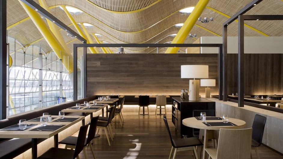 Restaurante Pepito Grillo de Sandra Tarruella 1 (Copiar)