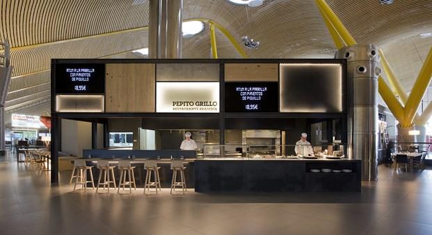 Restaurante Pepito Grillo de Sandra Tarruella 2 (Copiar)