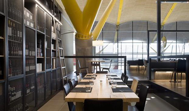 Restaurante Pepito Grillo de Sandra Tarruella 7 (Copiar)