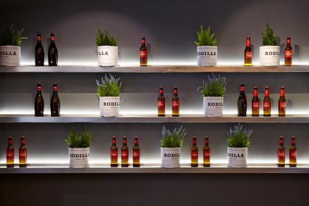 Rodilla-Lounge-Estrella-Damm-Puerta-del-Sol-Madrid-Teresa-Sapey (11)