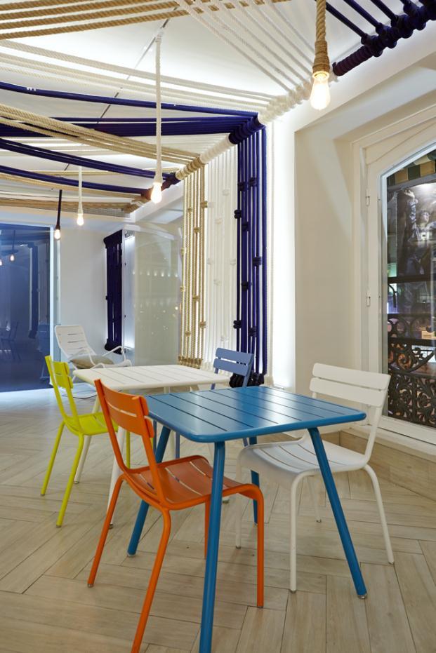 Rodilla-Lounge-Estrella-Damm-Puerta-del-Sol-Madrid-Teresa-Sapey (13)