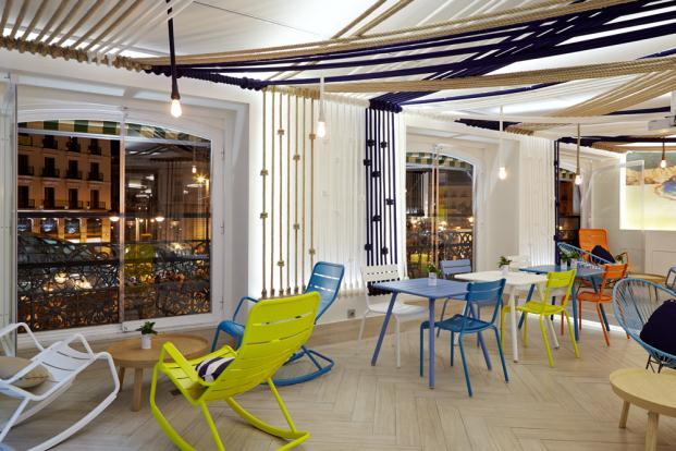 Rodilla-Lounge-Estrella-Damm-Puerta-del-Sol-Madrid-Teresa-Sapey (17)