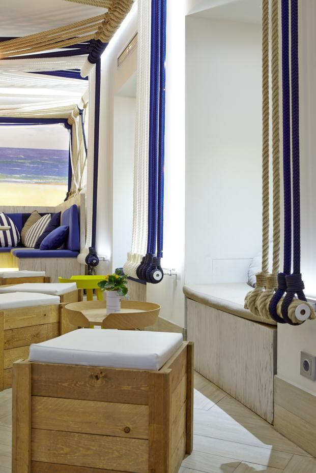 Rodilla-Lounge-Estrella-Damm-Puerta-del-Sol-Madrid-Teresa-Sapey (18)