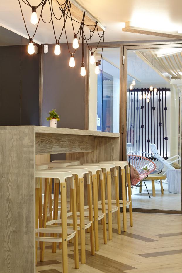 Rodilla-Lounge-Estrella-Damm-Puerta-del-Sol-Madrid-Teresa-Sapey (20)