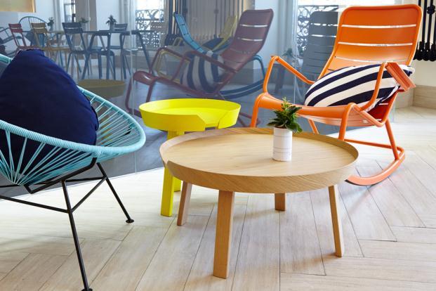Rodilla-Lounge-Estrella-Damm-Puerta-del-Sol-Madrid-Teresa-Sapey (8)