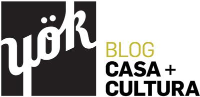 Yok casa cultura logo