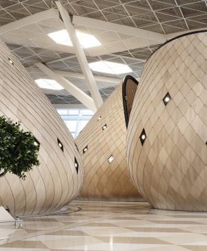 autoban-aeropuerto-azerbaijan
