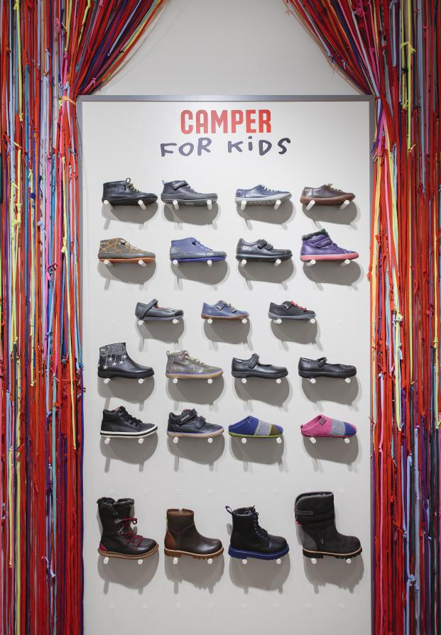 camper-together-curro-claret-preciados-madrid-fotografias-sanchez-y-montoro (11)