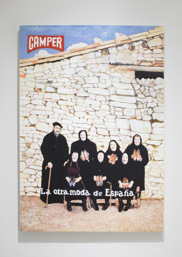 camper-together-curro-claret-preciados-madrid-fotografias-sanchez-y-montoro (15)