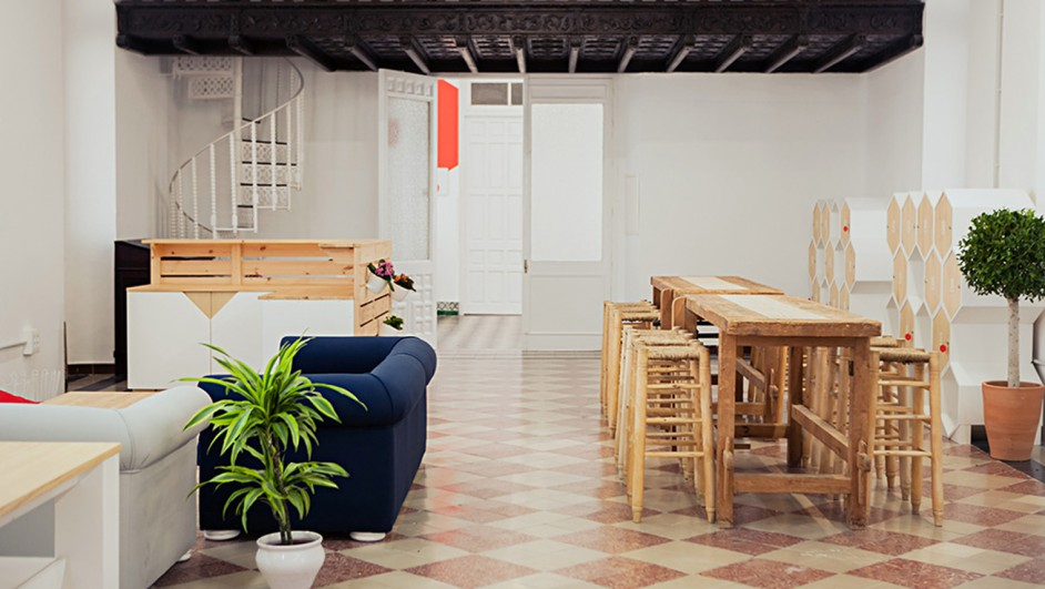 coworking-latermica