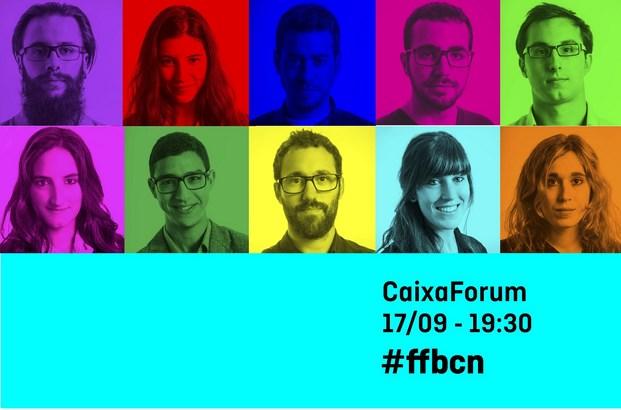 ffbcn 2014 (14)