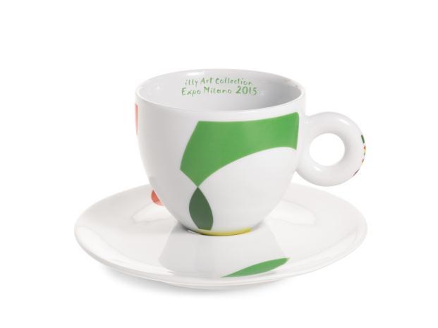 14092_ 067 AVallecillo tazze + piatti cappuccino