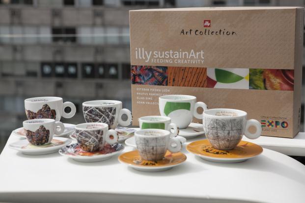 illy-sustain-art (12)