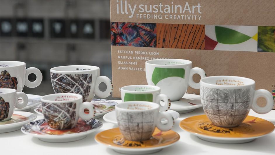 illy-sustain-art (1520x621)