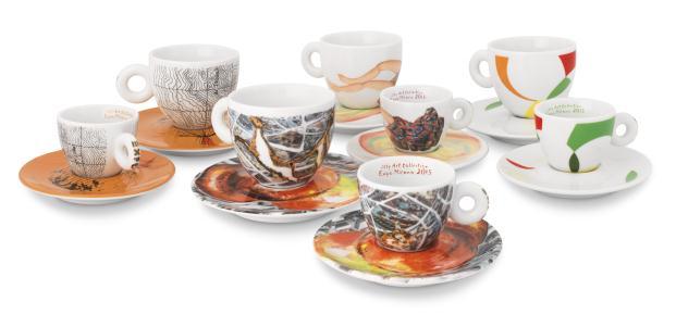 14092_ 230 gruppo sustainArt tazze con piatti