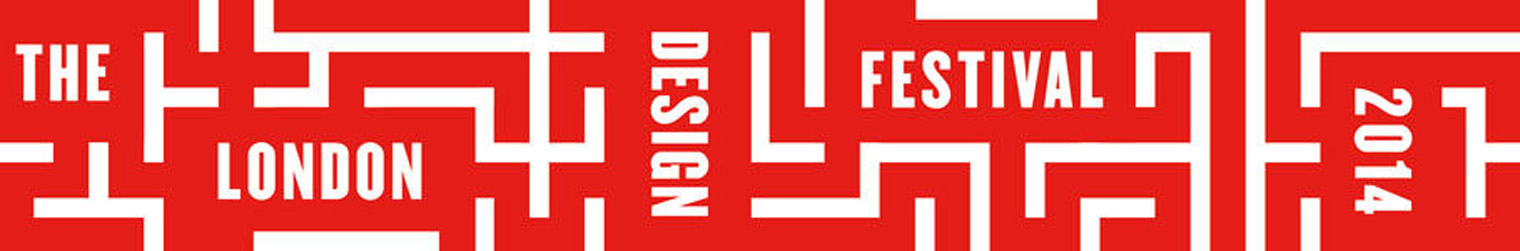 LDF_Web_Banner_Bottom_2014_AW