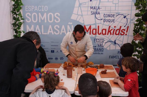 malakids-kideoo-somos-malasaña-madrid (11)