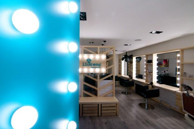 peluquería Llorenç_estudio vitale_04