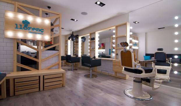 peluquería Llorenç_estudio vitale_05 apertura