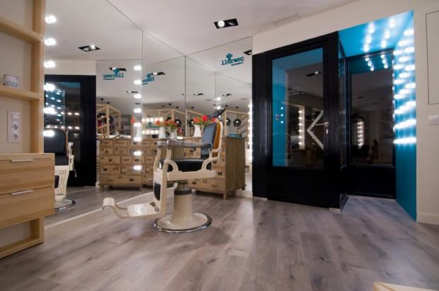peluquería Llorenç_estudio vitale_08