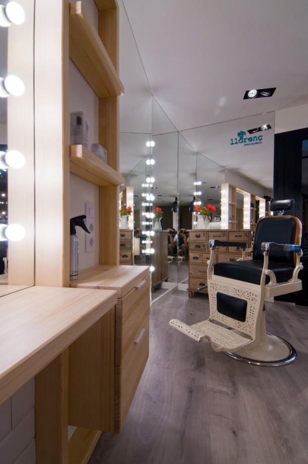 peluquería Llorenç_estudio vitale_10