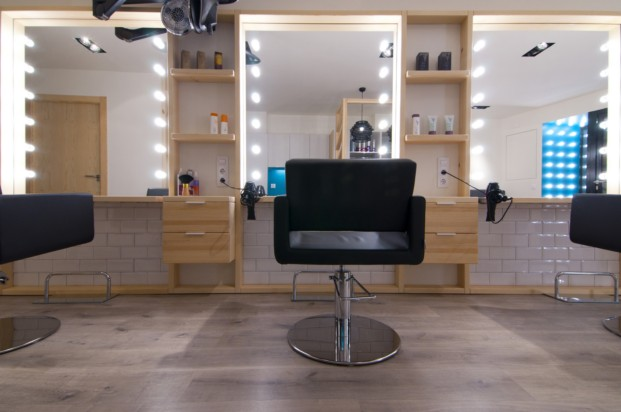 peluquería Llorenç_estudio vitale_11
