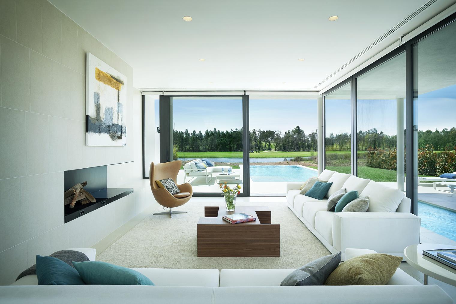 revista de diseño interiorismo y arquitectura