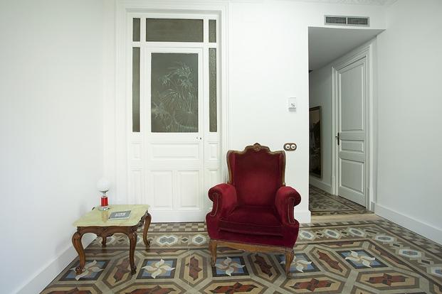 yok-Casa-C-living-room-modernism