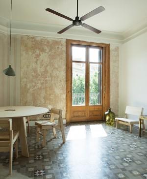 yok-casa+cultura-casa-a-living-room