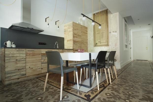 yok-casa+cultura-casa-c-kitchen