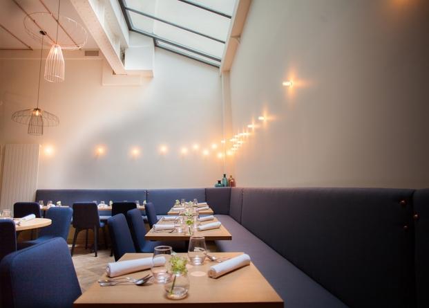 restaurant porte 12 en par s excelencia en gastronom a y