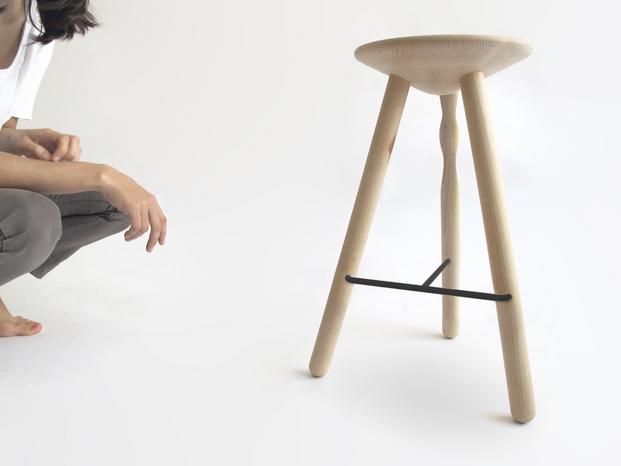 20 orgatec mobles 114