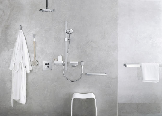 Axor_Universal_Accessories_Curbless Shower_Ambience