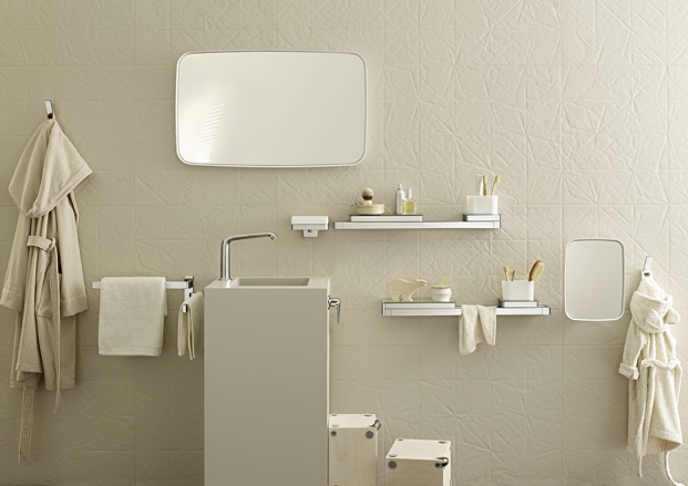 Axor_Universal_Accessories_Family Bathroom_Ambience