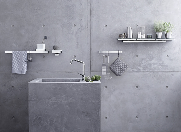 Axor_Universal_Accessories_Kitchen_Ambience