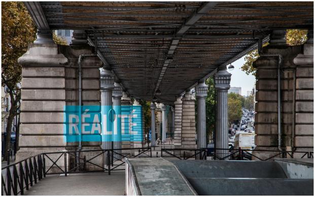 BOA-MISTURA-REALITE-NUITE-BLANCHE-PARIS (1)