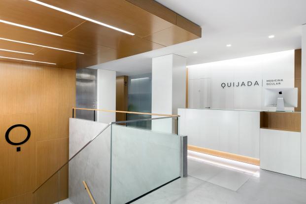 Clinica Quijada 02