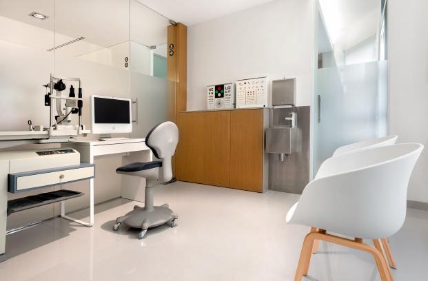 Clinica Quijada 10